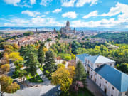 Segovia Day Tour from Madrid (2)