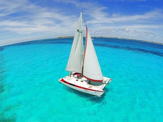 Mexico_Cancun_Catamaran