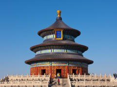 Beijing_Temple_of_Heaven_shutterstock_70121083