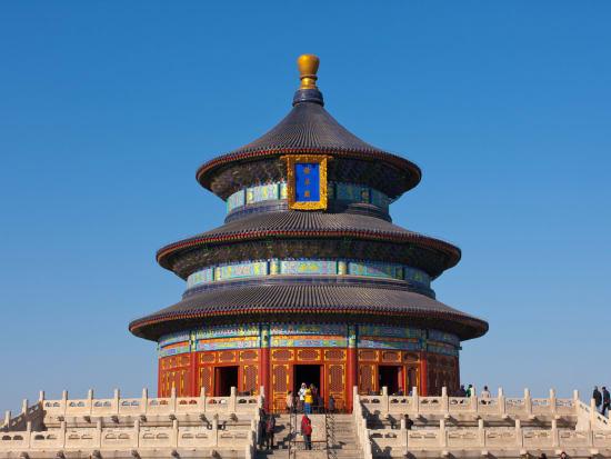 Beijing_Temple_of_Heaven_shutterstock_70121083