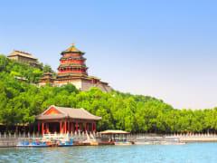 beijing_summer_palace_shutterstock_210144556