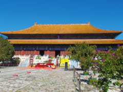6263_Mutianyu_Great_Wall_and_Ming_Tomb_One_Day