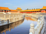 Beijing_the Palace Museum_shutterstock_117844423
