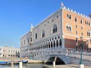 Italy_Venice_Doge_Palace