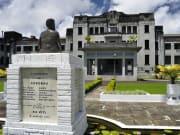 Fijii_Suva_shutterstock_520384048