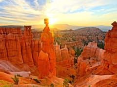 USA_Bryce Canyon National Park_shutterstock_704436688