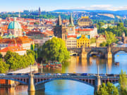 Czech_Republic_Prague_Charles_Bridge_Vltava_River_shutterstock_206319370