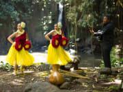 Kauai Fantasy Tour-14