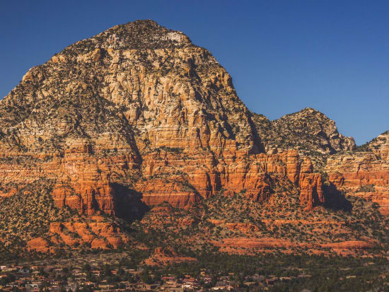 USA_Arizona_Sedona_Airport_Mesa_123RF_98417380_ML