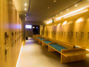 13.Locker-Room-2-1024x682