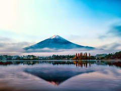 Japan_Mt Fuji_shutterstock_529559383