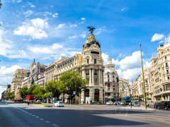 Spain_Madrid_City_Metropolis_Hotel_Gran_Via_Street_shutterstock_333044603