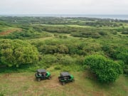 Hawaii_Oahu_Gunstock Ranch_UTV