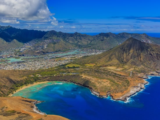 Hawaii_Oahu_Hoku Hawaii_Five Star Circle_752065816