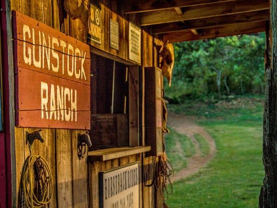 Hawaii_Oahu_Gunstock Ranch