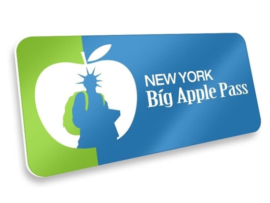 Big_Apple_Pass_Logo-crop