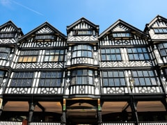 UK_Chester_Traditional_Houses