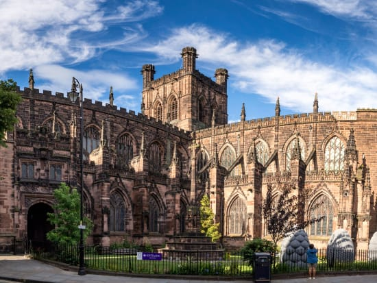 UK_Chester_Cathedral