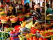 Vietnam Hoi An Market