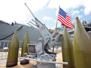 USA_Hawaii_USS-Missouri-C