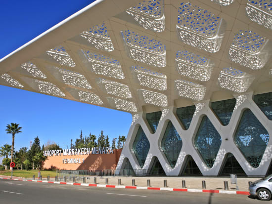 Morocco_Marrakesh-Menara-Airport_shutterstock_22883482