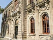 Mexico_Chapultepec-Castle_shutterstock_576069535