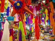 Mexico_Pinata_Traditional-Market_shutterstock_619640630
