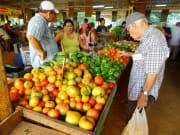 cuba mercado