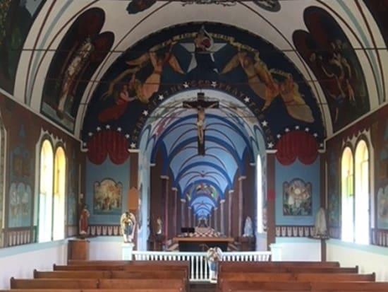 Painted-Church-crop