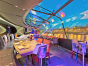 France_Paris_Cruise_Dinner_illuminations
