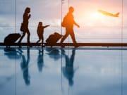 Krakow Airport transfer service