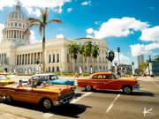 2016_12_Cuba-trvl-0425