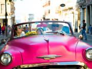 2016_12_Cuba-trvl-0508