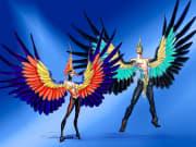 FSP_PR_VGS_Female_and_Male-Ground Bird_web