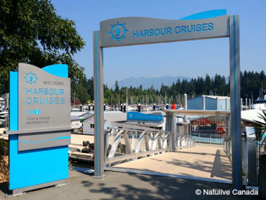 HarbourCruise-pire