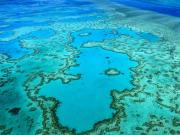 Australia_gbl_shutterstock_358055927