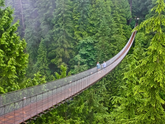Vancouver_Capilano_Suspension_ Bridge_shutterstock_775976068
