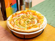 Margarita_Pizza_edited