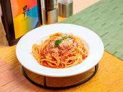 Marinara_Spaghetti_edited