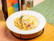 Carbonara_Spaghetti_edited