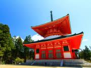 Japan_Wakayama_Koyasan_shutterstock_661087084