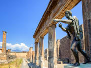 Italy_Naples_Pompei_Ruins_Bronze_Apollo_shutterstock_395774914