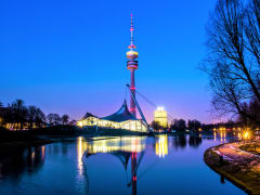 Germany_Munich_Olympic_Tower