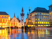 Germany_Munich_New_Town_Hall