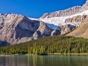 Canada_Alberta_Banff-National-Park_Crowfoot-Glacier_shutterstock_312509282