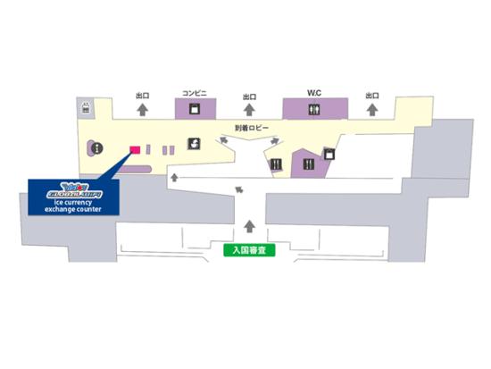 LAX_map_LA用_jp (1)