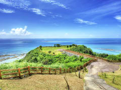 Japan_Okinawa_Main_Island_Chinen_Cape_shutterstock_281876732