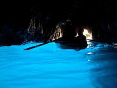 Italy_Capri_shutterstock_754297846