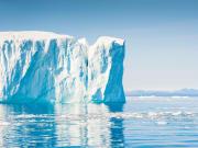 Ilulissat Icefjord(1)