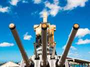 USA_Hawaii_USS-Missouri_shutterstock_790544533